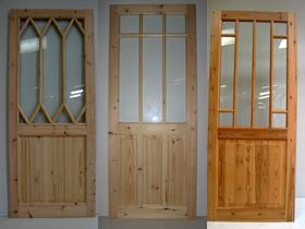 porte entr e bois fabrication charente maritime fabrication 17. Black Bedroom Furniture Sets. Home Design Ideas